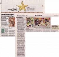 20_gendelhouston-chroniclejune2011web.jpg